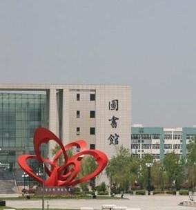 南京医科大学康达学院专转本投档线大概多少