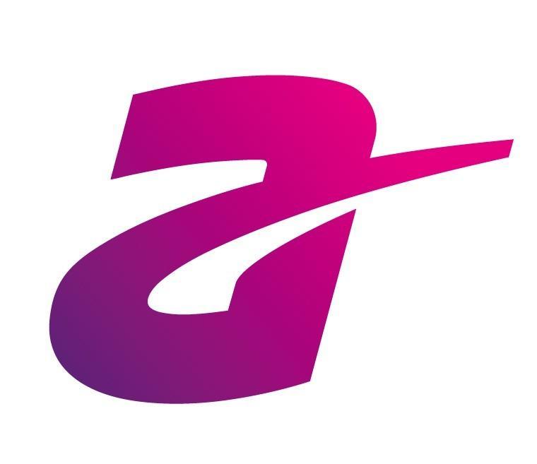 logo logo 标志 设计 矢量 矢量图 素材 图标 760_657