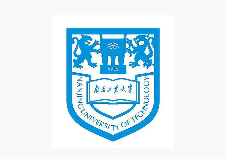 南京工业大学校徽-南京工业大学 搜狗百科图片