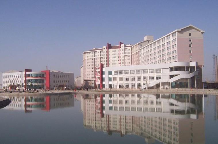 河北农业大学 专科 历年专业分数线图片