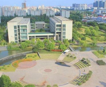 水利水电建筑动向 高清水利水电与建筑学院 记华北水利水电学院建筑图片