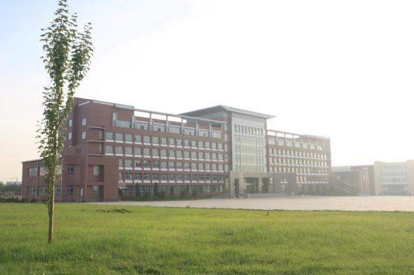 那些二本大学在内蒙古有少数民族预科班图片