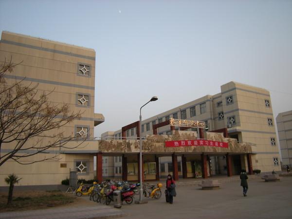 连云港师范高等专科学校和扬州职业大学哪个音乐教育比较好
