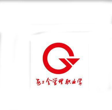 公会logo