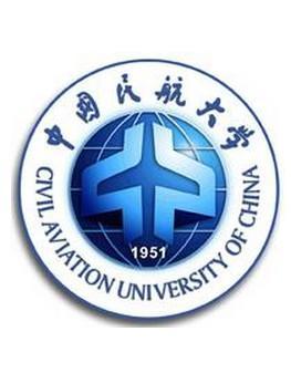 关于中国民用航空局.htm的新消息与评论