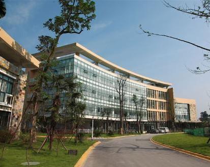 四川电影电视学院这个学校的艺术设计这方面怎么样?