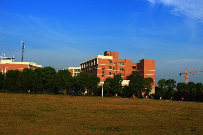 湖南外国语大学学习中心官方网站:湖南大学有多少系