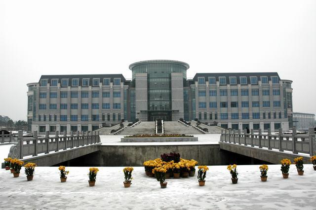 湖南第一师范学院_湖南第一师范学院