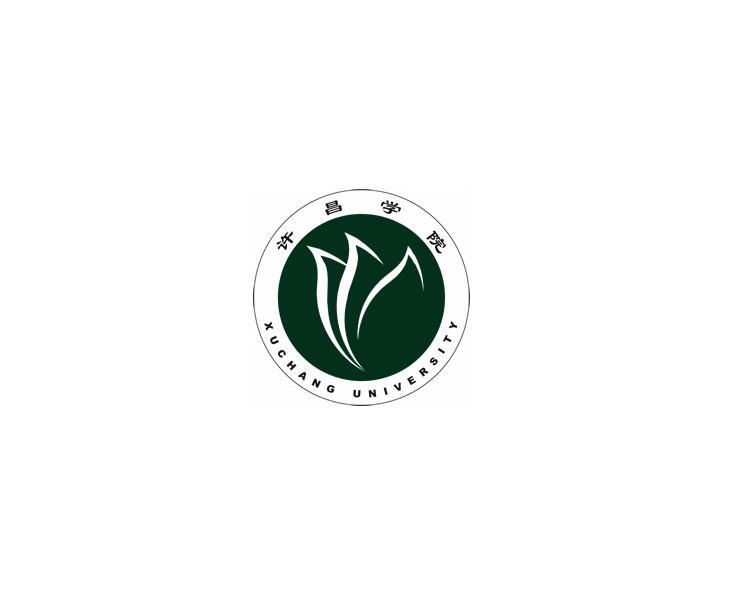 logo logo 标志 设计 图标 747_597