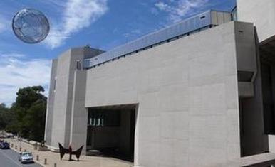 山东工艺美术学院什么专业好,山东省最好的美术大学