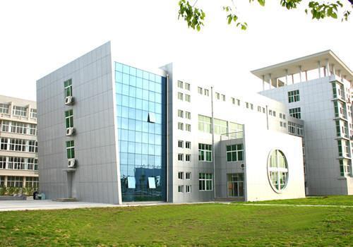 2017年江西应用技术职业学院单招专业及单招计划 都有图片