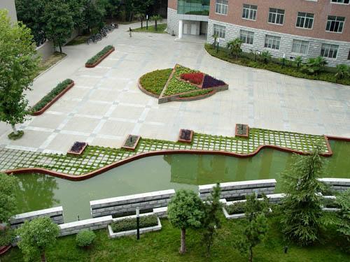 景德镇陶瓷学院环境艺术设计专业怎么样