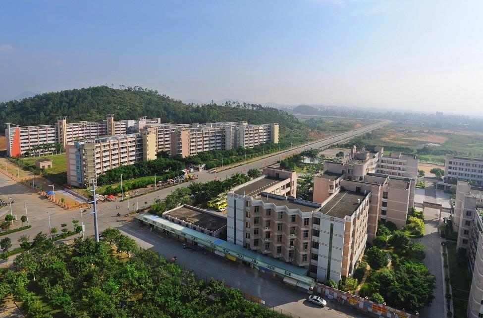 阳江职业技术学院贴吧_阳江职业技术贴吧