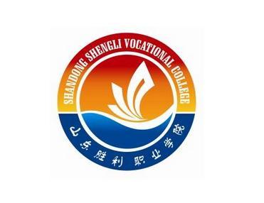 胜利油田金岛酒店logo