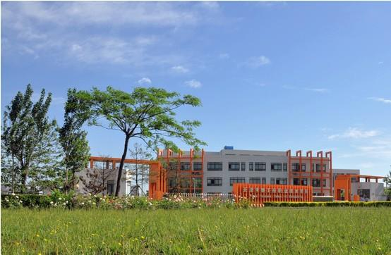 【新生指南】湖南同德职业学院附近景点