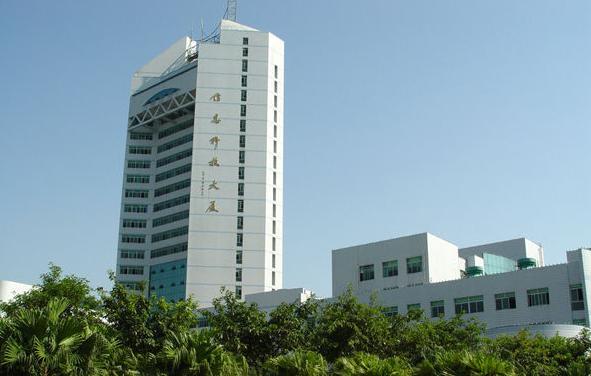 重庆邮电大学是几本-重庆邮电大学美术类是几本?