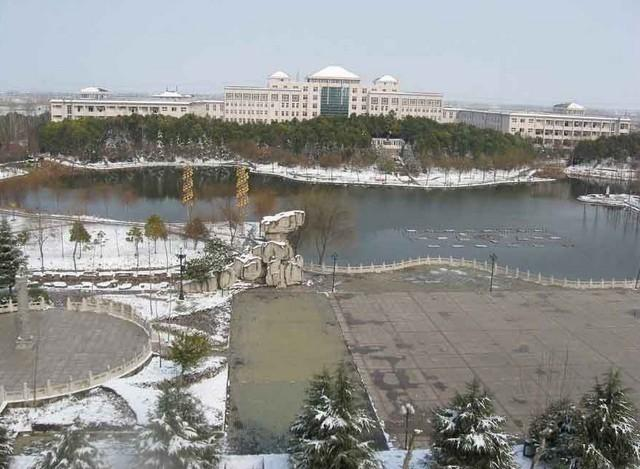 武汉生物工程学院�9.�_武汉生物工程学院