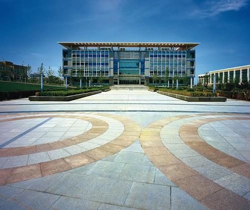 六盘水职业技术学院等7所中西部院校,以及辽宁林业职业技术学院,抚顺图片