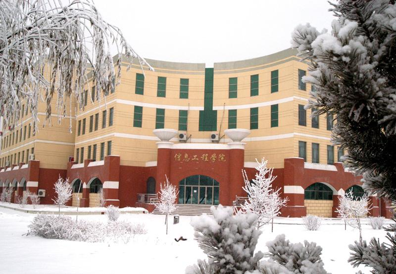 institute of engineering),是2012年4月经教育部批准由新疆工业高等