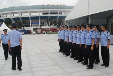 警官�y�-��+_山东司法警官职业学院