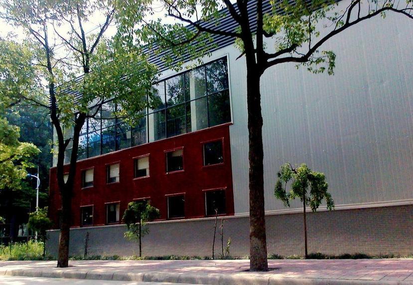 机械集团公司职工大学整体并入全日制高等学校四川建筑职业技术学院