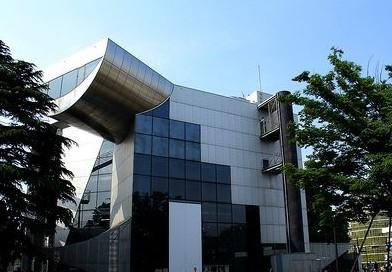 广东工业大学怎么样图片
