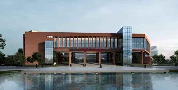 贵州轻工职业技术学院 广轻工职业技术学院 轻工职业技术学院