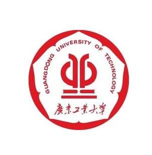 广东工业大学校徽-广东工业大学 搜狗百科图片