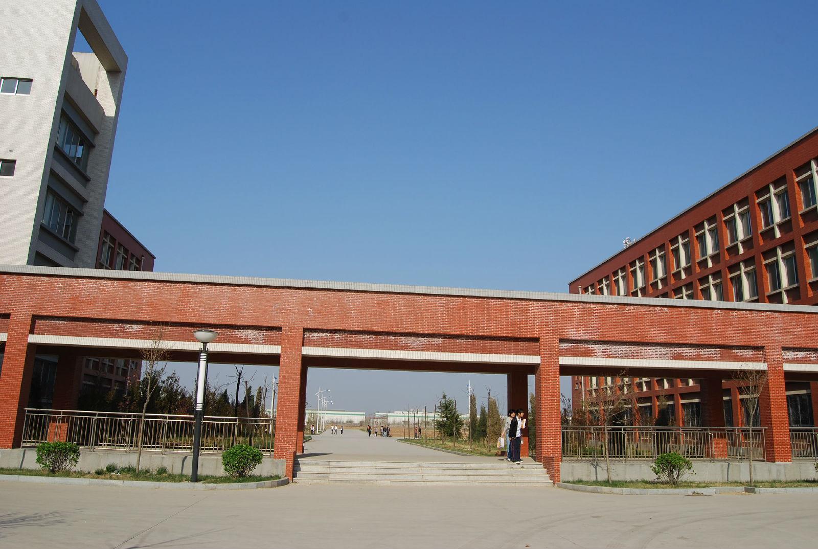 山东职业学院原济南铁道职业学院是公办还是私办