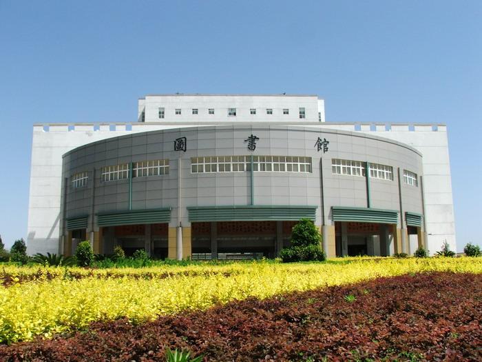 江西中医药大学图书馆图片下载; 江西现代学院图书信息中心; 图片