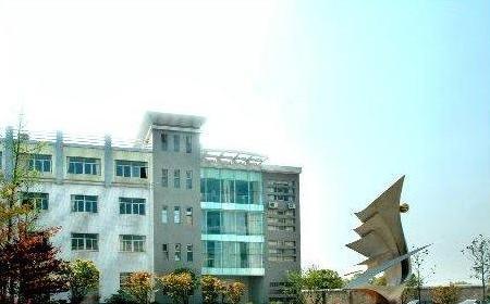 长沙职业技术学院有哪些专业图片