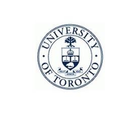 多伦多大学校徽