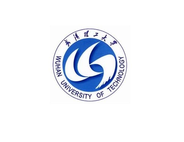 武汉理工大学马房山校区