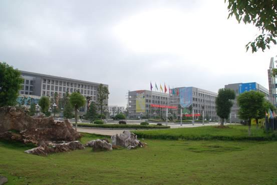 湖南软件职业学院_潇湘职业学院是经湖南省人民政府批准,国家教育部备案,湖南省教育厅