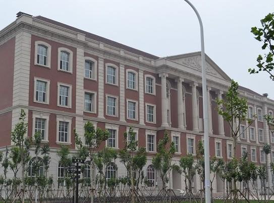 天津电子信息职业技术学院招生电话