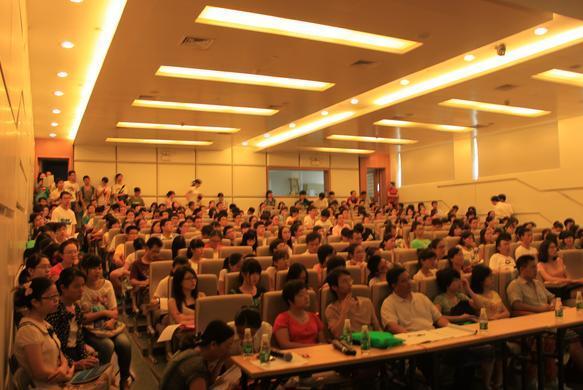 中山大学药学院实验中心)及1个挂靠单位(中山大学实验动物中心).