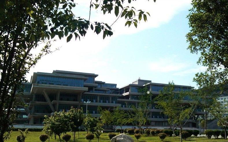 江苏财经职业技术学院怎么样_江苏建筑职业技术学院