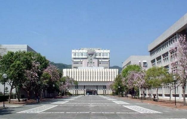 大学英�y�%:+��)ޚ)_学校是英联邦大学协会,东南亚高等学府协会,国际大学协会,国际教育
