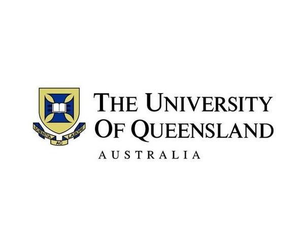 昆士兰大学 - 搜搜百科