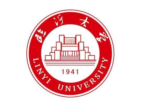 临沂第四中学logo-临沂大学 搜狗百科