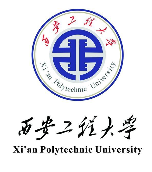 logo logo 标志 设计 图标 592_671图片