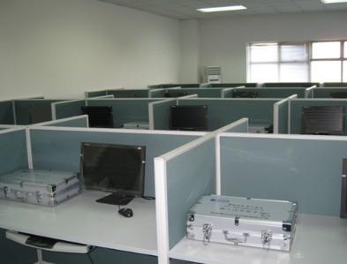 通用技术书桌设计图