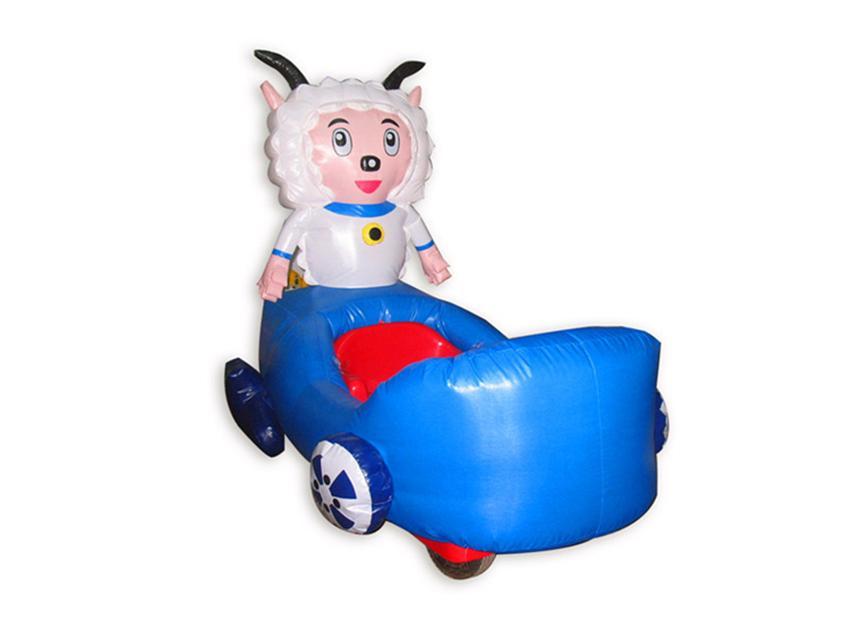 充气电瓶车又称儿童充气电瓶车