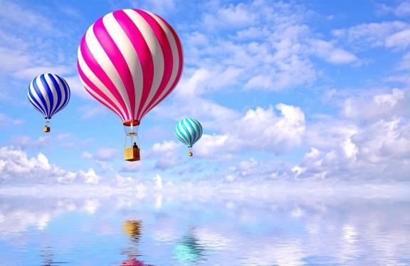 中国热气球_2013中国热气球公开赛常州站 - 搜狗百科