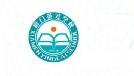 logo logo 标志 设计 图标 263_149图片