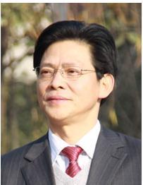 陈学军黑社会_杭州学军中学 - 搜狗百科