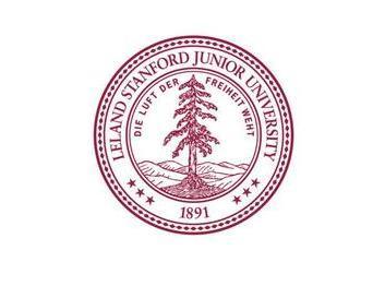 斯坦福大学校徽-斯坦福大学商学院 搜狗百科图片