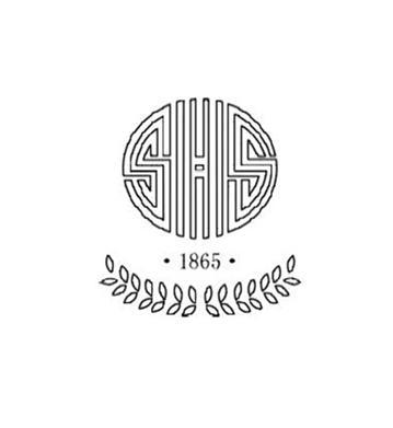 logo logo 标志 设计 矢量 矢量图 素材 图标 359_391