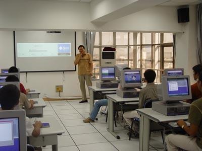 南京大学软件学院_南京大学软件学院在_南京