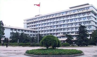 武汉城市建设学院,科技部干部管理学院与原同济医科大学合并,并组建华围棋空图片